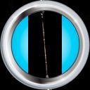 Badge-10-3