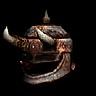 Boar's Helm