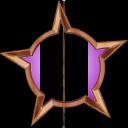 Badge-10-2
