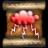 Lightning Storm Spell