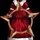 Badge-12-1
