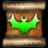 Summon Vampire Bat Spell