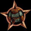 Badge-12-2