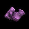 Adept's Gloves