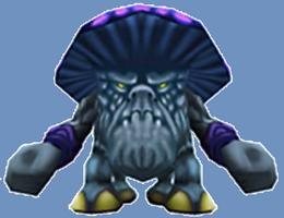 Nocturne Fungus-0