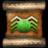 Summon Spiders Spell