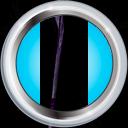 Badge-10-5