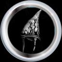 Badge-13-3