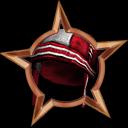 Badge-13-1