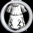 Badge-12-4
