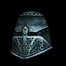 Full Helm