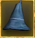 White Wizard's Castoff