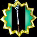 Badge-9-6