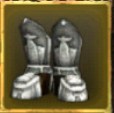Colossus Boots
