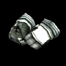 Plate Gauntlets