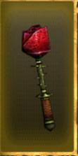 Bloodbloom