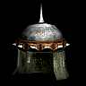 Military Helm