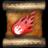 Fireballscroll