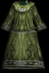 Adept's Robe