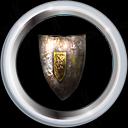 Badge-14-3