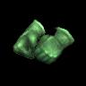 Enchanter's Gloves