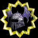 Badge-13-7