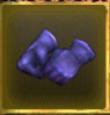 Mim's Fist