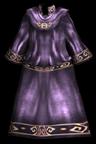 Mage's Garment