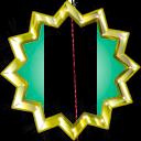 Badge-10-6