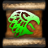 Summon Shrike Spell