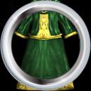 Badge-12-3