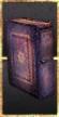 Book of Town Portals