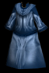 Initiate's Robe