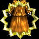 Badge-12-6