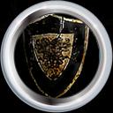 Badge-14-4