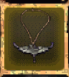 Seal of Eternity
