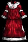 Student's Robe