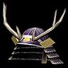 Swordsman's Helm