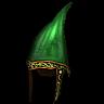 Mage's Cap