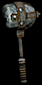 Slate Hammer