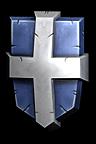Champion Shield