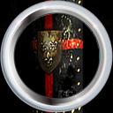 Badge-14-5