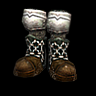 Ring Boots