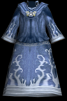 Master's Robe