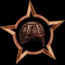 Badge-13-0