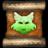 Summon Timberwolf Spell