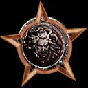 Badge-14-1