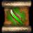 Mystic Blade Spell