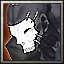 True assassin icon