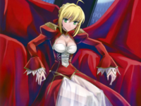 Nero DP